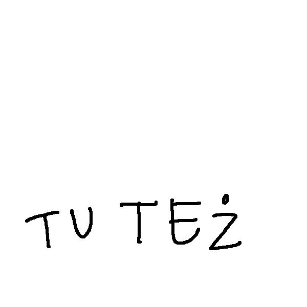 Biale_tlo_3