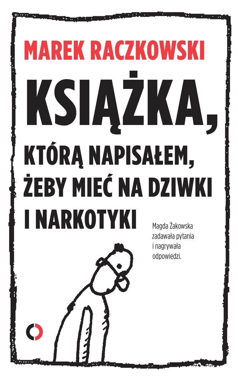 CC_RACZKOWSKI_Ksiazka