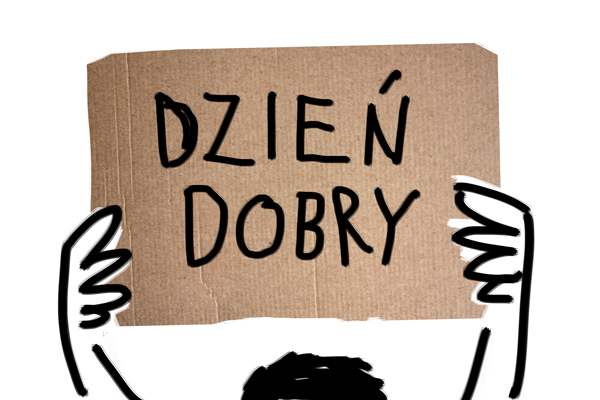 Dzien_dobry