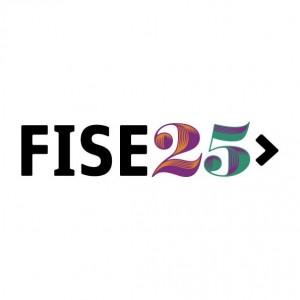 FISE25