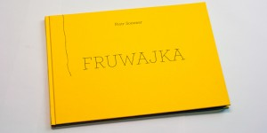 FRUW_00