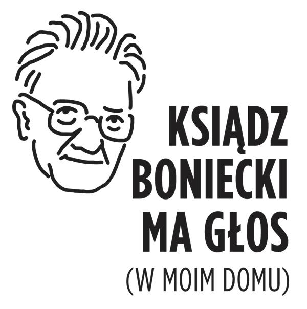 Ksiadz_Boniecki_ma_glos