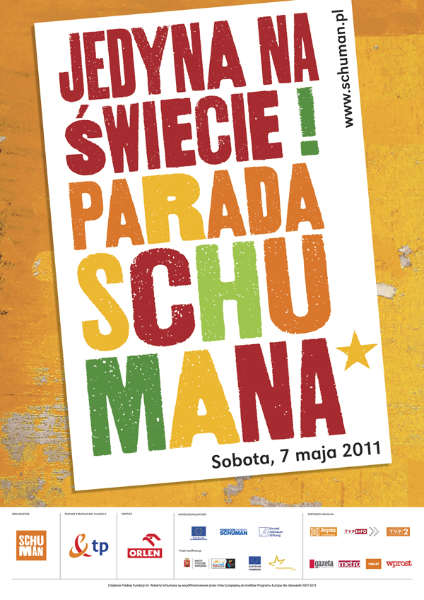 PSE2011_plakat