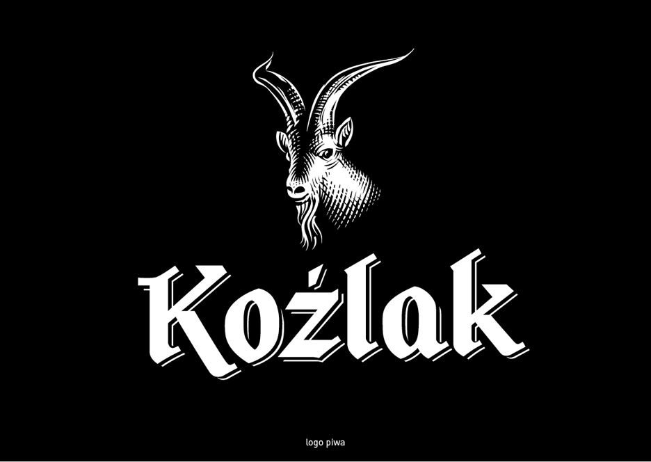 FIW_KOZLAK