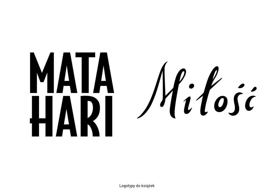 FIW_MATAHARI